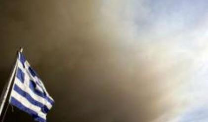 Бизнесмен беше отвлечен в Гърция