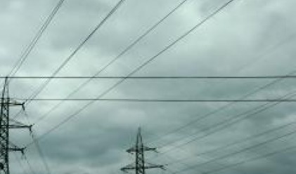 По-малко увеличение на тока и парното от предвиденото?