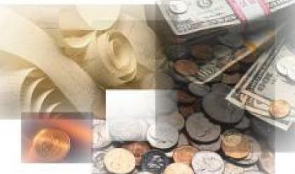 Само два румънски фонда с доходност над банков депозит за годината до май
