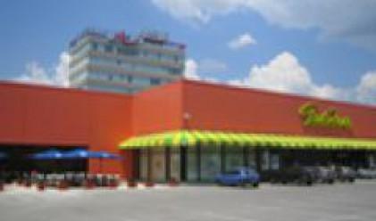 Откриват 12-ия магазин Пикадили