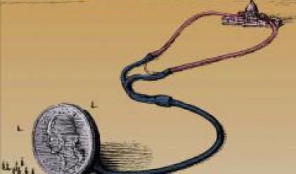 Фонд за имоти в сектора на здравеопазването беше създаден от ING Real Estate