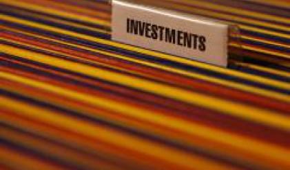 ГБС, Булгартабак и Домейн-Бояр сред големите български инвеститори в Русия