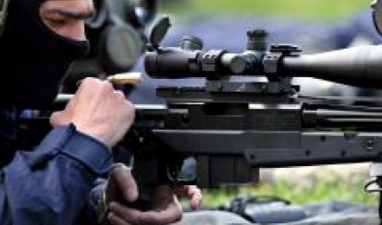 Гърция четвърта в света по разходи за отбрана