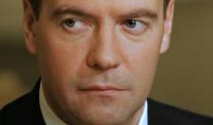 Новата роля и влияние на Русия остават недооценени в САЩ
