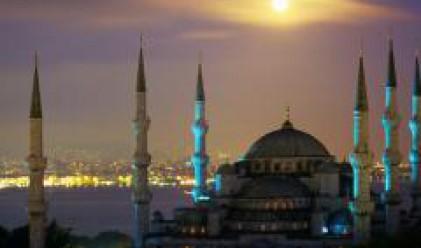 Турският имотен пазар губи популярност сред чуждите инвеститори