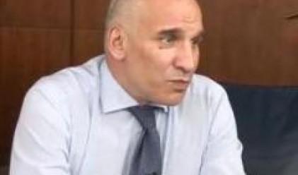 Л. Хампарцумян: Единен кредитен регистър ще дисциплинира кредитополучателите
