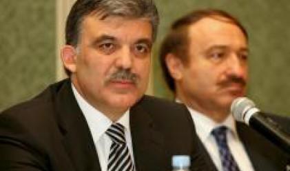 Турция и Хърватия засилват икономическото си сътрудничество