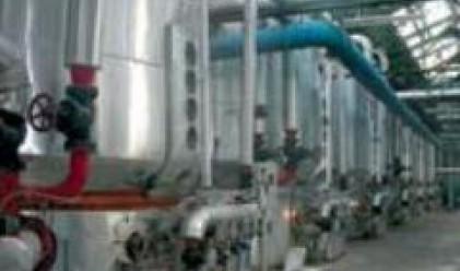 Захарни Заводи ще инвестира 10 млн. лв. за екопроекти през 2008-2009 г.
