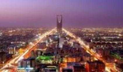 180 млрд. долара инвестиции необходими за имотния сектор в Саудитска Арабия