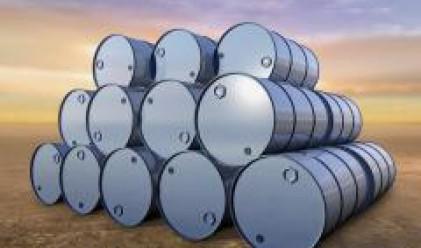 OGX Petroleо набра 3.58 млрд. долара