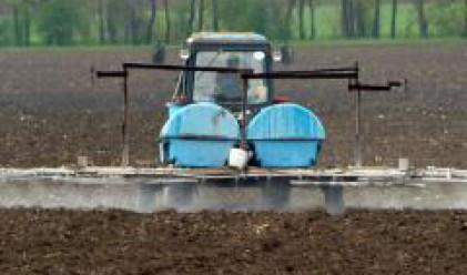 Бум на търговията със земеделска земя в Северозападна България