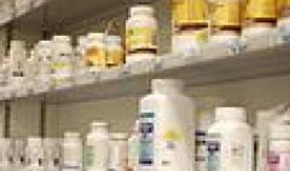 Писмото на ЕК стана пореден повод за разногласия между БФС и собствениците на аптеки