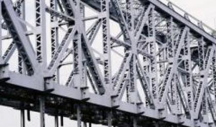 Предприятие на ЖП инфраструктура с два нови договора