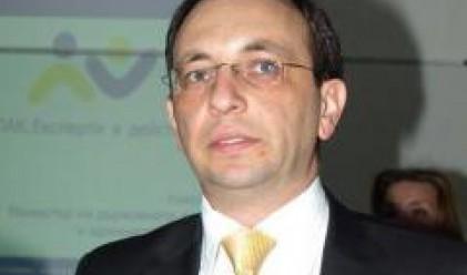 Агенцията за обществени поръчки ще праща наблюдатели, каза министър Николай Василев