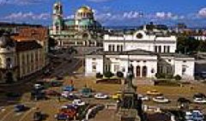 Ръст от 42% в строителстовото на нови жилища в България