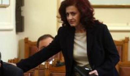 Етем: За имотите на ДПС да не занимаваме българския народ с измишльотини