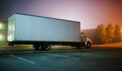 Страните от ЕС либерализират в по-голяма степен товарния транспорт по суша
