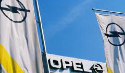 Немските автомобилопроизводители ще бъдат засегнати от стачките в Испания