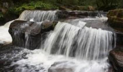 Продължава наблюдението на нивото на реките след падналите обилни валежи