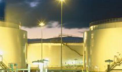 Саудитска Арабия ще увеличи добива си на петрол с 5%, или половин милион барела от юли