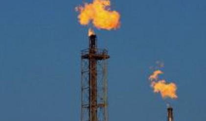 Министрите на финансите от Г-8 разтревожени от рязкото поскъпване на петрола