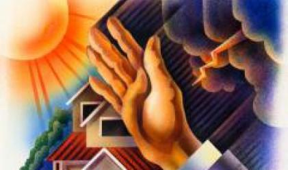 Над 630 застрахователни брокери от ЕС регистрирани на румънския пазар