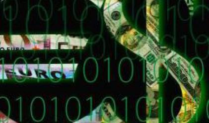 Доларът подкрепен от американските власти