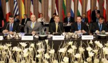 Словенското председателство на ЕС е скептично относно спасяването на  Лисабонският договор