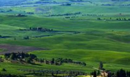 Адванс Терафонд АДСИЦ притежава земи за 97.6 млн. лв.  в края на май