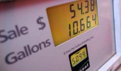 АСЕМ: Повишаването на цените на горивата и храните заплашват растежа