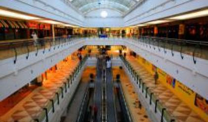 Colliers International с договор за строителството на два търговски центъра  с Riofisa