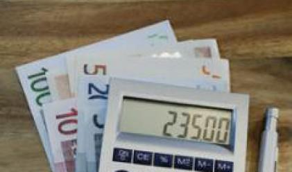 БВП с ръст от 7% през първото тримесечие по предварителни данни