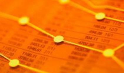 През 2007 г. на БФБ се изтъргуваха ценни книжа за 10 млрд. лв.