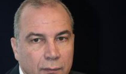Очакваме предвидима среда, каза вицепрезидентът на Американската търговска камара в България