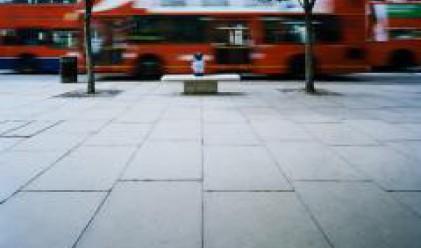 Сделката с градския транспорт в Пловдив може да пропадне