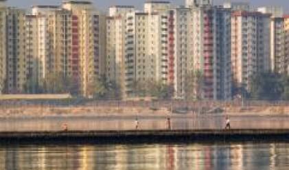 Цените на жилищата в Мумбай се очаква да се повишат с около 10-15%