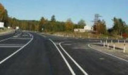 Щрабаг ще строи околовръстно шосе на Санкт Петербург
