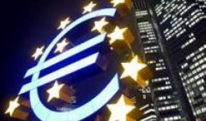 Европейските работодатели са против повишаване на лихвите на ЕЦБ
