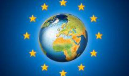ЕП подкрепи присъединяването на България към Конвенцията за премахване на двойното данъчно облагане