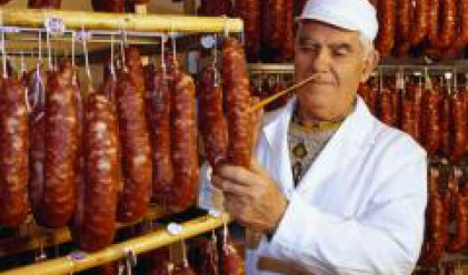 Датската  Zwanenberg ще строи консервна фабрика в Румъния