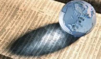 България 64-а в света по тарифни ограничения свързани с търговията