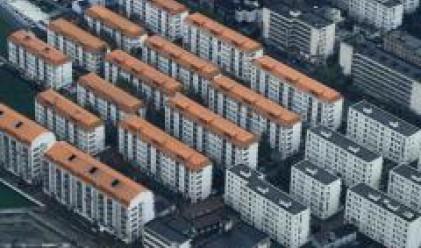 """Строителната корпорация """"ЗНАК"""" изгражда мащабен проект в близост до Москва"""