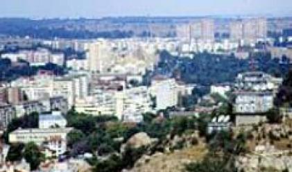 Значителен ръст в кредити за ремонти на жилища в Пловдив