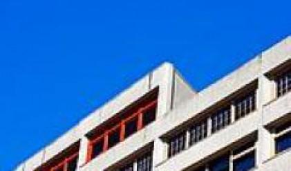 Цените на апартаментите в луксозните квартали на Букурещ със спад от 20%