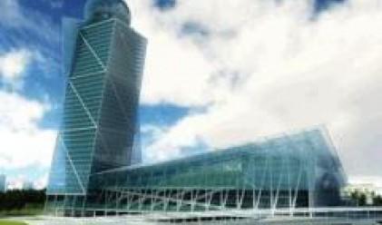 Амбицията на Москва за Световна олимпийска столица