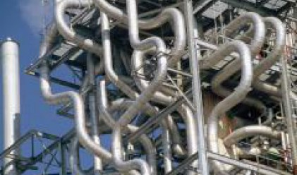 Газпром увеличава приходите от експорт
