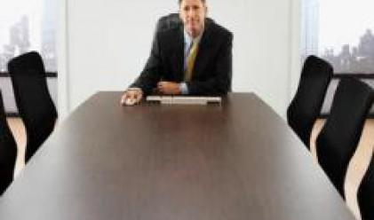 БФБ организира среща между членовете на борсата и Deutsche Boerse
