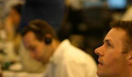 Търговията с облигации формира 67% от оборота на борсата
