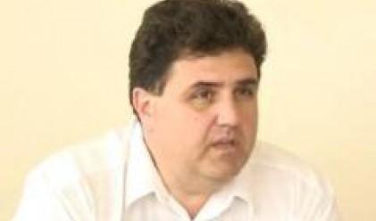 Цонев: Надяваме се резултатите да отговорят на заложените в проспекта