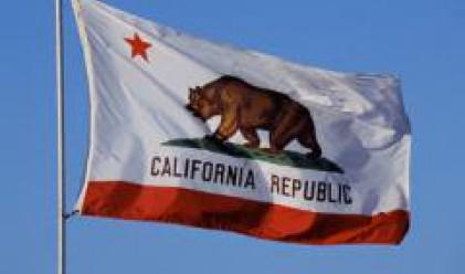 Калифорния може да успее да се справи с жилищната криза